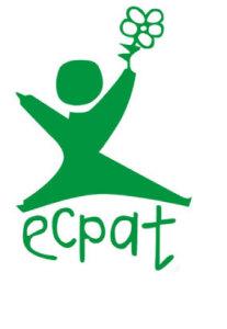 ECPATlogoecpt