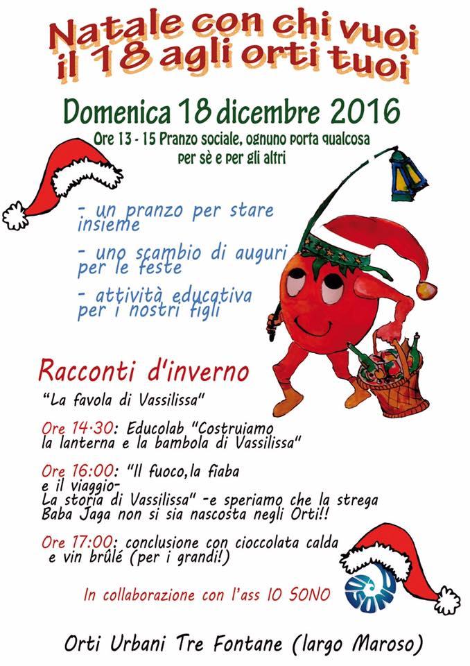 Natale agi Orti_2016