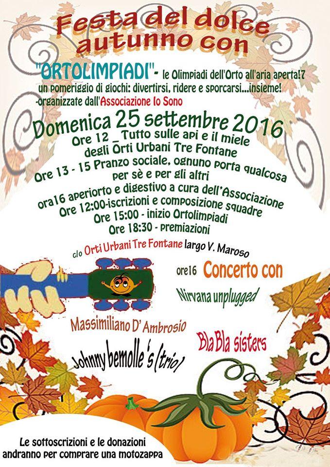 festa-autunno-orti-2016