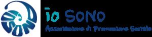 IO SONO | Associazione di Promozione Sociale