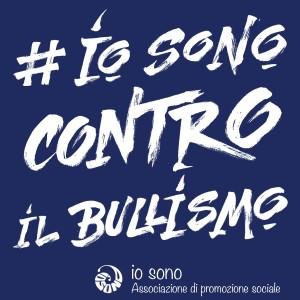 #iosonocontroilbullismo_instagram